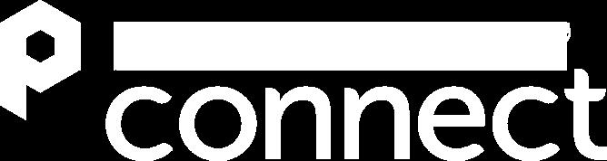 Proficient Connect Logo